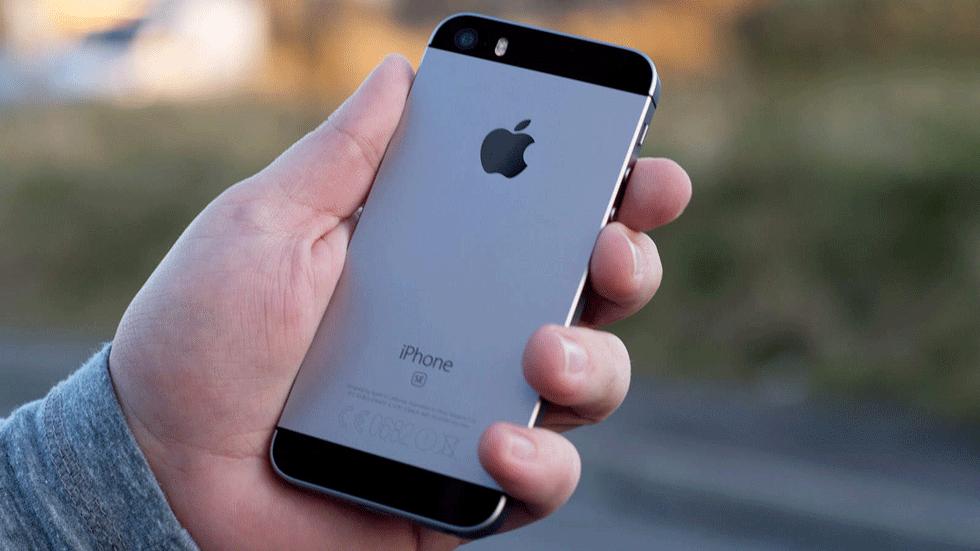 От Apple потребовали разблокировать iPhone стрелка из Сазерленд-Спрингс