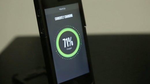 Apple запатентовала технологию, которая полностью изменит iPhone