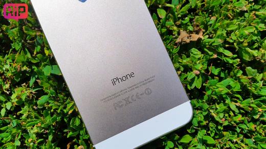 Как iOS 11.2 работает наiPhone 5sиiPhone 6? Странная ситуация