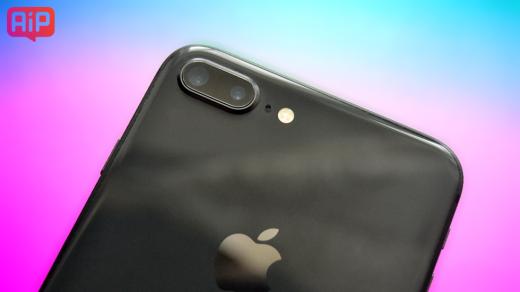 Камера iPhone вновь стала самой популярной вмире, обойдя Canon иNikon