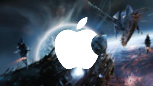 Лучшее за неделю: вышла iOS 11.2.1 и неожиданная iOS 11.2.5 beta 1, Apple купила Shazam, розыгрыш лучшего павербанка для iPhone