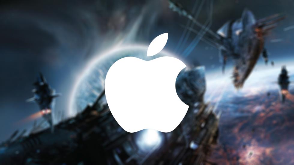 Вышли шестые бета-версии iPadOS, watchOS, tvOS