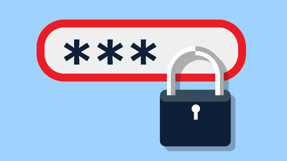Названы худшие пароли 2017года, которые нельзя ставить никому