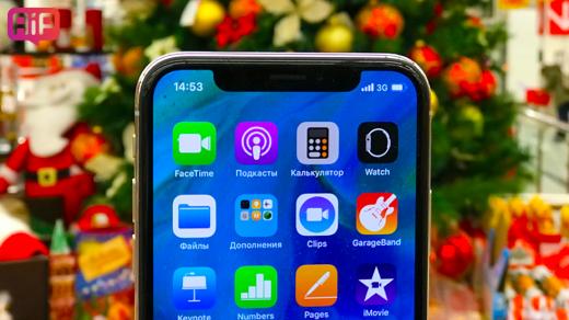 Вследующих iPhone иiPad будет минимум брака благодаря новой уникальной разработке