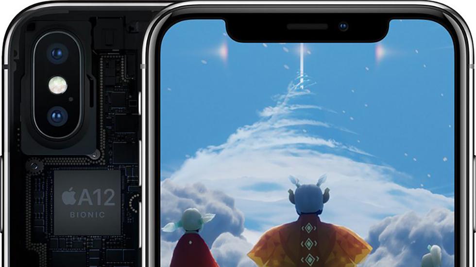 Apple создала серьезные проблемы дляHuawei, Oppo иXiaomi