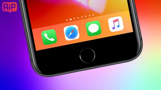 Apple выпустила финальную версию iOS 11.2.5— что нового