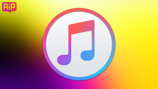 Apple выпустит специальную версию iTunes для Windows 10
