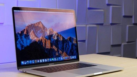 Apple задержит новые функции для Mac ради улучшения производительности иисправления ошибок