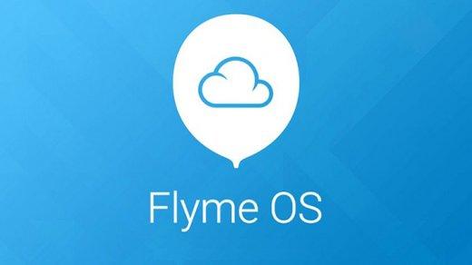 Какие смартфоны Meizu получат поддержку Flyme6 Spring Edition— полный официальный список