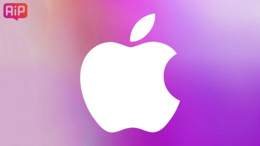 Лучшее за неделю: вышли iOS 11.2.5 и iOS 11.3 beta 1 с множеством новых функций, раскрыта дата выхода iPhone SE 2