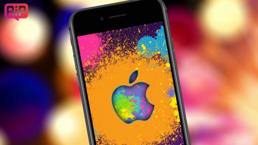 Лучшее за неделю: критические уязвимости Meltdown и Spectre, iPhone SE 2 подтвержден,