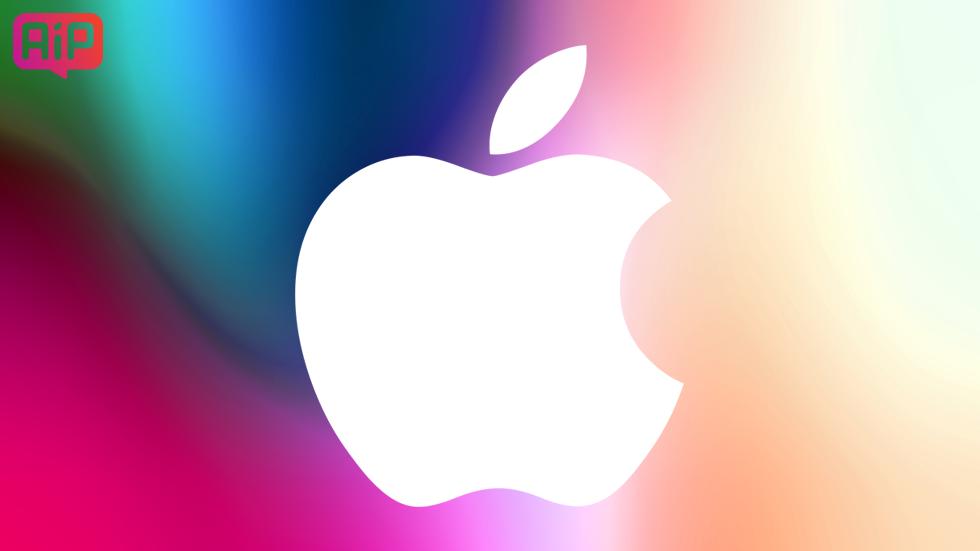 Лучшее за неделю: вышла iOS 11.2.2, Apple допустила невероятную ошибку, раскрыта главная особенность iPhone SE 2