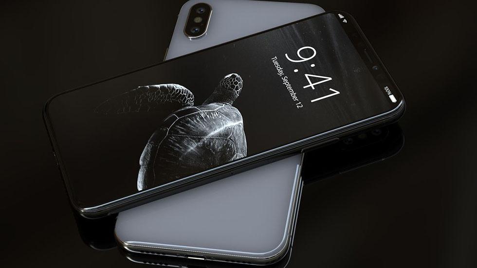 Названы ключевые особенности «доступного» 6,1-дюймового iPhone 9