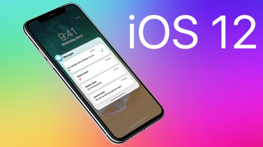 Почему iOS вновь станет идеальной системой уже совсем скоро