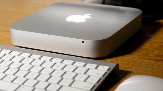 Поклонники Apple назвали устройство, которое компании нужно срочно обновить