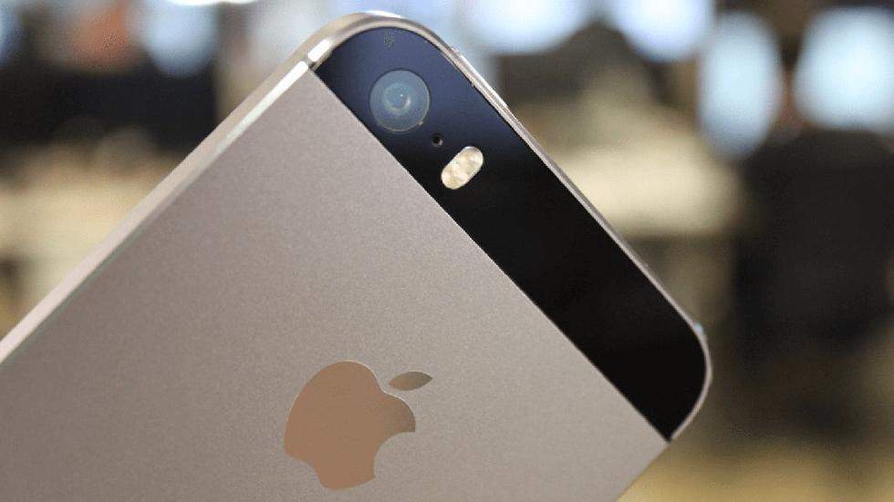 Российский магазин устроил «заключительную» распродажу iPhone SEпосамой низкой цене
