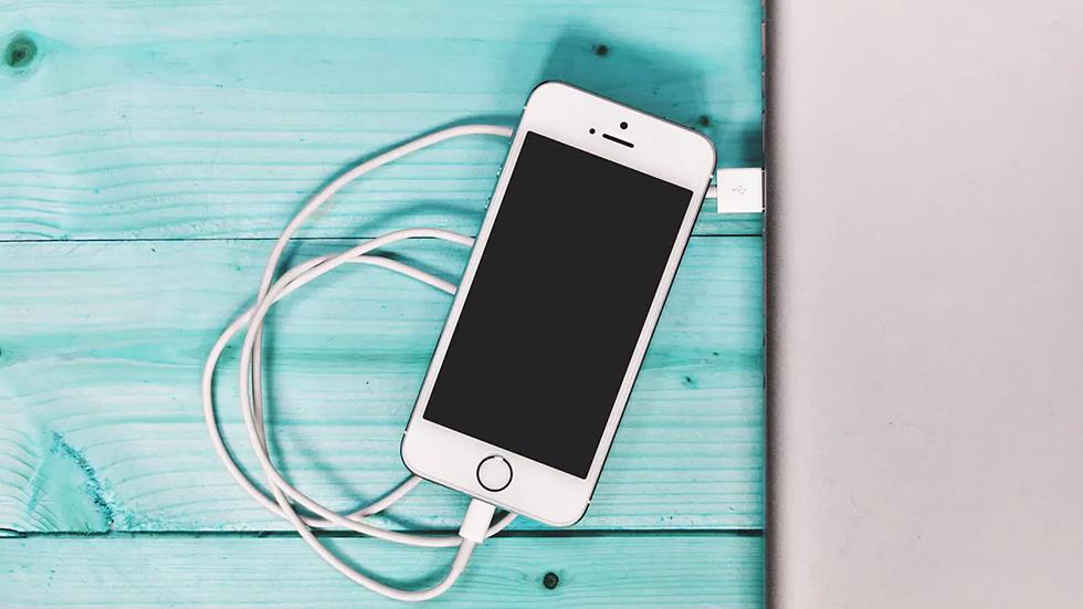 Стала известна дата выхода iOS 11.3с возможностью отключить замедление iPhone