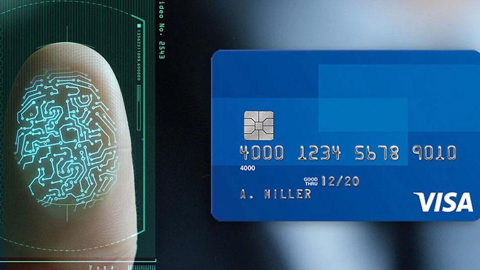 кредиты без посещения банка на карту сбербанка
