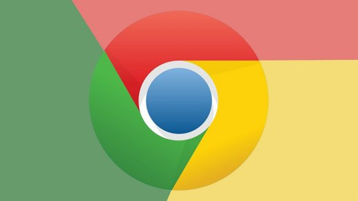 Все пользователи Google Chrome были вопасности, нонеподозревали обэтом