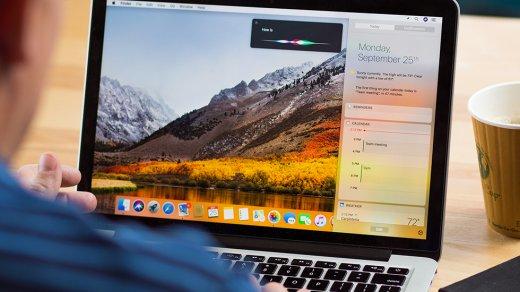 Вышли первые бета-версии macOS 10.13.4 и tvOS 11.3для разработчиков