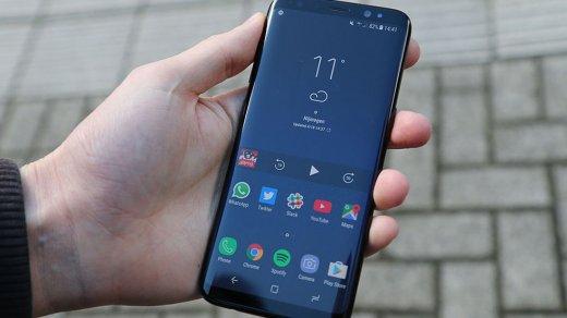 Xiaomi Mi6Xбудет похож наGalaxy S8иiPhoneX (фото)