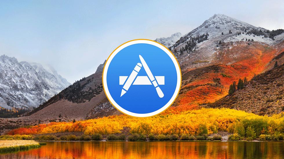 Как отключить автоматические обновления на Mac