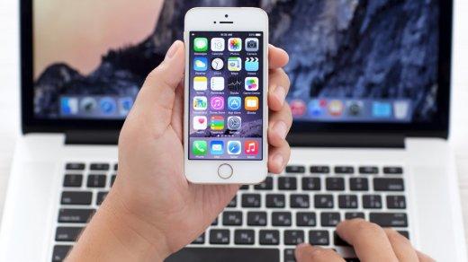 Apple приобрела Buddybuild в помощь разработчикам