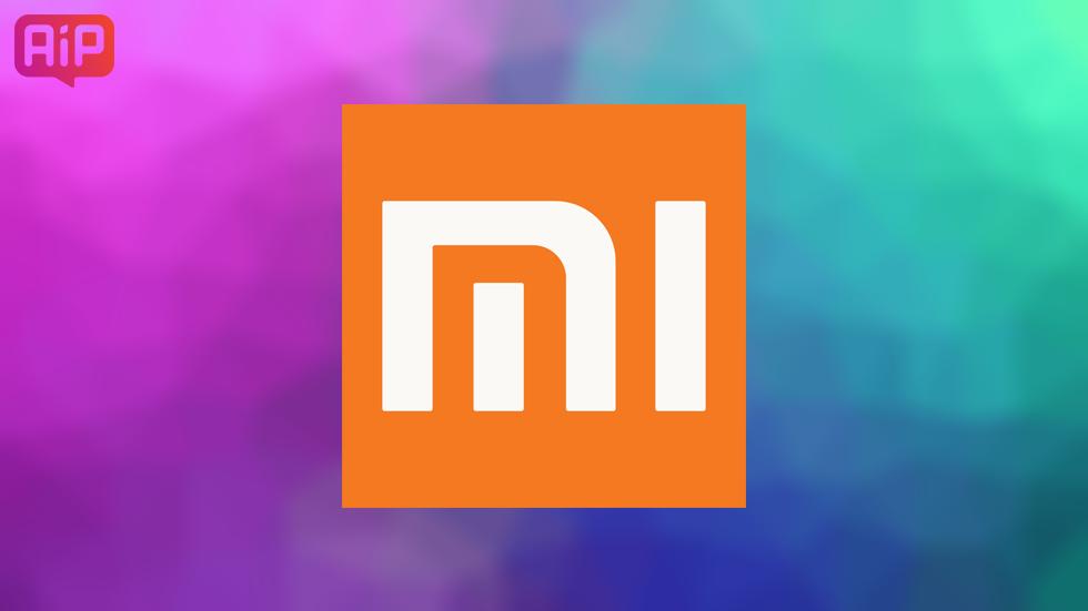13невероятно красивых устройств Xiaomi получили награду задизайн