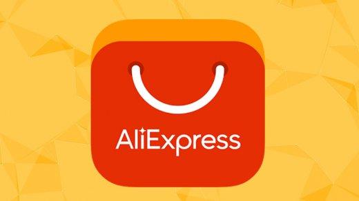 AliExpress запустила вРоссии новый магазин стоварами за«копейки»