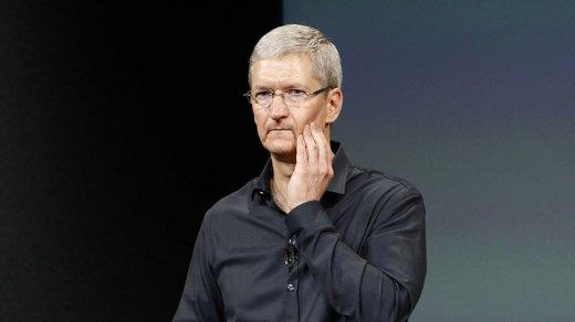Аналитик: Apple пожалеет отом, что умышленно замедляла iPhone