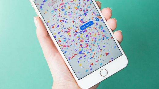 Apple выпустила iOS 11.2.6, которую срочно нужно установить всем