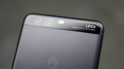 ФБР иЦРУ призвали всех владельцев смартфонов Huawei иZTE срочно выкинуть свои устройства