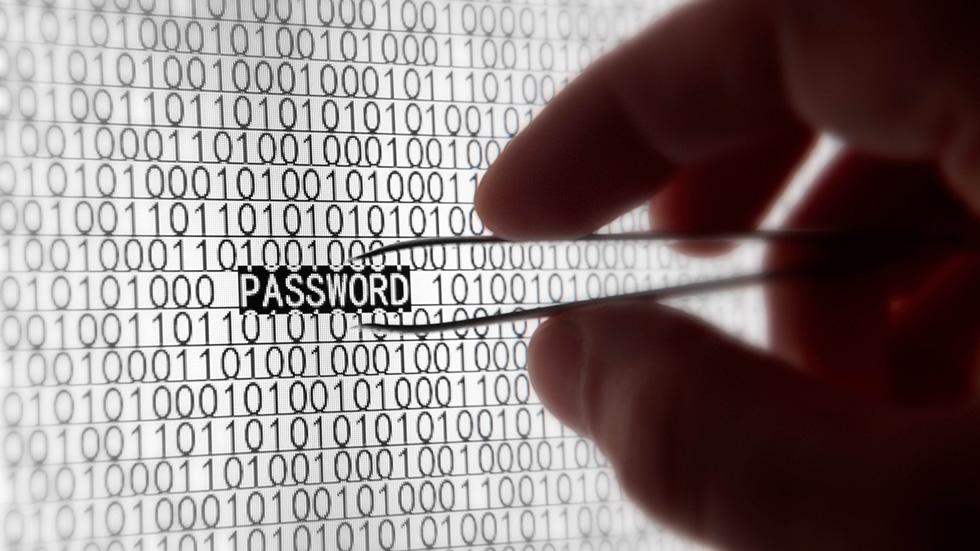 Как быстро проверить надежность вашего пароля— самый простой способ