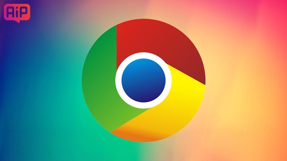 Как значительно увеличить скорость загрузки в Chrome с большинства сайтов