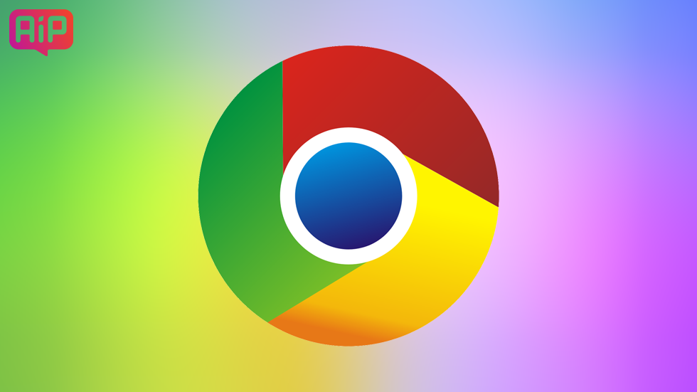 Как экспортировать и импортировать сохраненные пароли в Google Chrome
