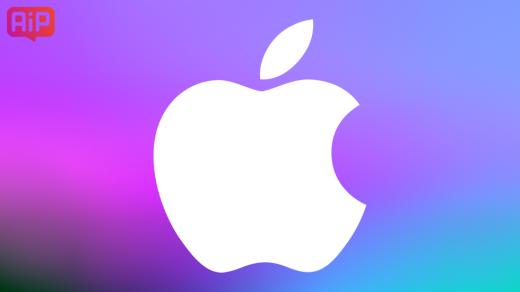 Лучшее за неделю главное нововведение iOS 12, iPhone SE 2 может и не выйти, лучший способ проверки аккумулятора iPhone