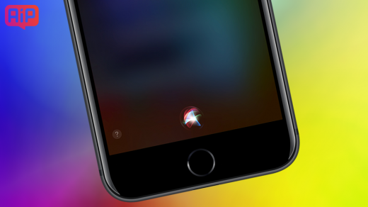 Найден оригинальный способ сильно улучшить работу Siri наiPhone