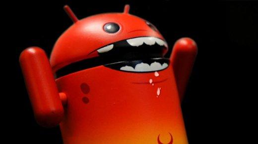 Названа причина, покоторой iOS лучше Android в2018 году