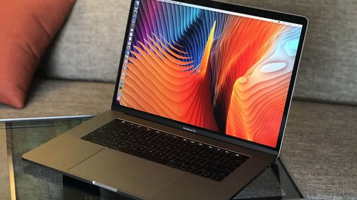 Пользователь пожаловался на«вонючий» MacBook Pro