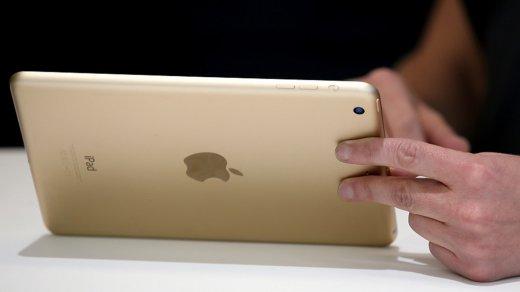 Пользователи назвали устройство, которое ждут отApple в2018 году больше всего