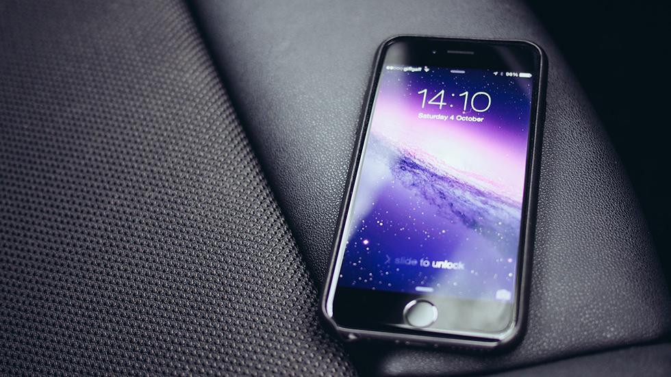 Российские магазины прилично снизили цену на iPhone 7