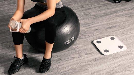 Шикарная новинка отXiaomi заставит похудеть каждого