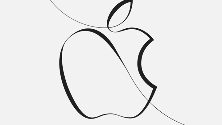 Apple небудет транслировать презентацию 27марта— новых устройств может инебыть
