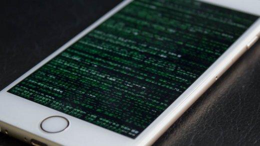 ? ФСБ, СК и МВД России приобрели утилиты для взлома любых моделей iPhone