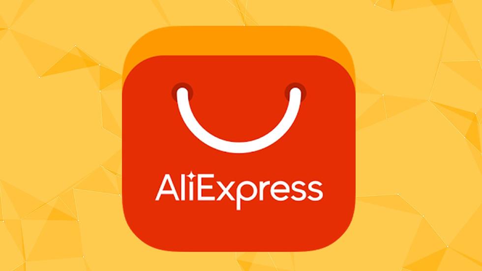 Наушники по привлекательной цене на AliExpress