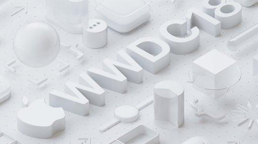 Официально: iOS12, macOS 10.14, watchOS 5иtvOS 5будет представлены 4июня