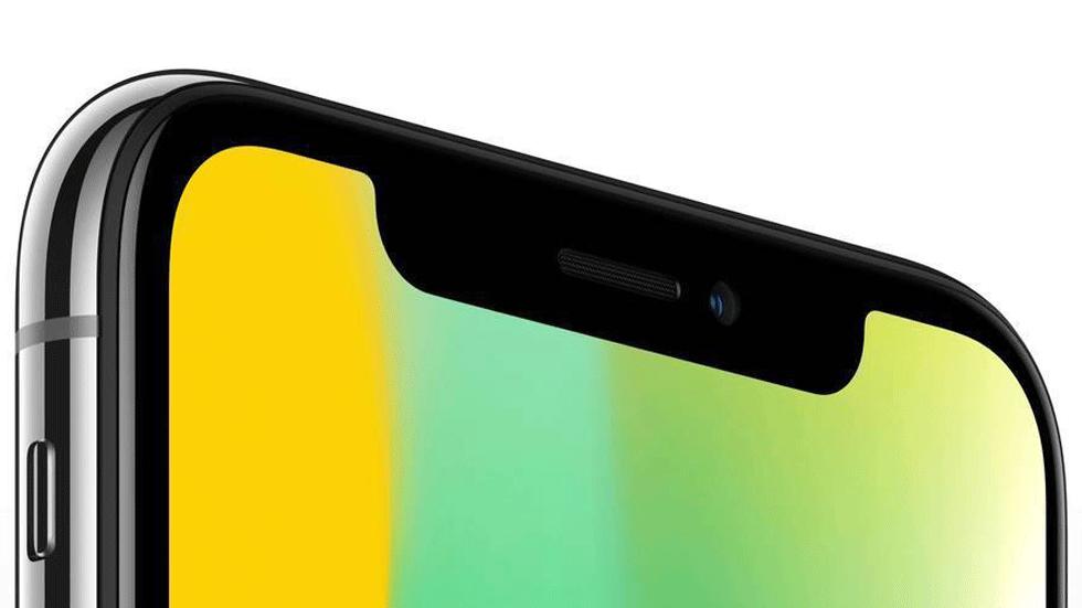 Пользователи ввосторге отсамообучаемости Face IDв iPhone X