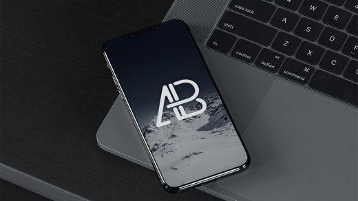Раскрыты четыре новых бюджетных устройства, которые Apple выпустит в2018 году