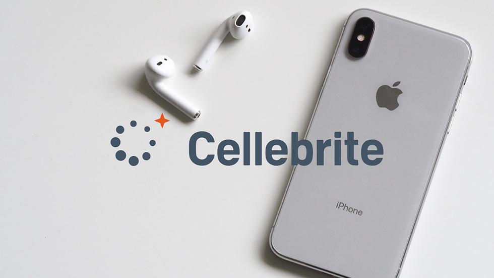 Взломавшие все модели iPhone разработчики отказались рассказывать Apple детали метода