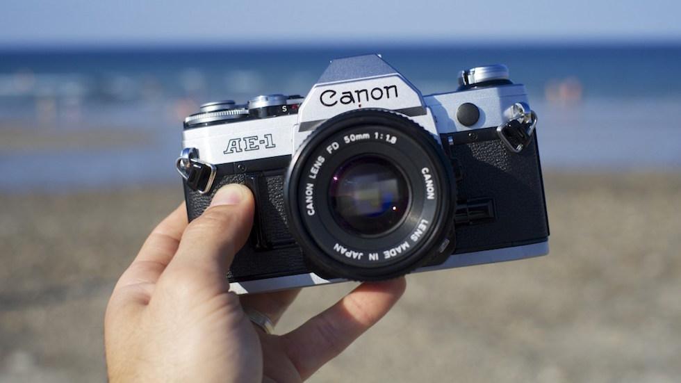 появилась необходимость звук работы фотоаппарата этого, из-за резкого
